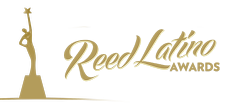 Premios Reed Latino
