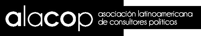 logo alacop